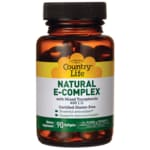 Country LifeNatural E-Complex