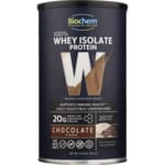 Biochem 100% Whey Protein Powder - Chocolate