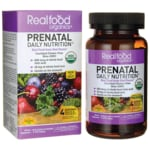 Country LifeRealfood Organics Prenatal