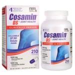 Nutramax Laboratories Consumer CareCosamin DS