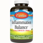 CarlsonInflammation Balance