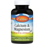 Carlson Liquid Cal-Mag