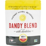 Dandy BlendInstant Herbal Beverage with Dandelion