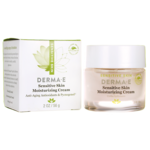 Derma E Soothing Moisturizing Creme with Anti-Aging Pycnogenol