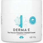 Derma ETea Tree & E Antiseptic Creme
