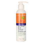 Derma EVery Clear Acne Cleanser