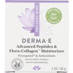 Derma EDeep Wrinkle Peptide Moisturizer