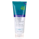 Derma E Scalp Relief Conditioner