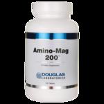 Douglas Laboratories Amino-Mag 200