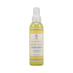 Deep Steep Body Mist - Grapefruit - Bergamot