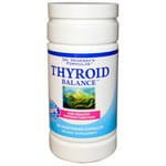 Dr. Venessa Thyroid Balance
