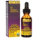 Desert EssenceRestorative Face Oil