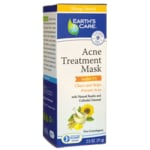 Earth's CareAcne Treatment Mask