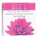 Ecco Bella FlowerColor Blush - Orchid Rose