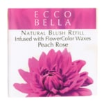 Ecco Bella FlowerColor Blush - Peach Rose