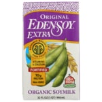 Eden FoodsOrganic Edensoy Extra Original Soymilk