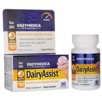 Enzymedica DairyAssist