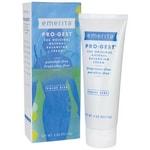Emerita Pro-Gest Cream