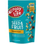 Enjoy Life Not Nuts! Seed and Fruit Mix - Beach Bash