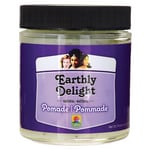 Earthly Delight Natural Pomade