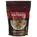 Earnest Eats Hot & Fit Cereal American Blend