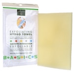 Earth TherapeuticsExfoliating Hydro Towel