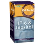 Enzymatic TherapyCell Forte IP-6 & Inositol