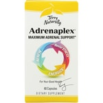 EuroPharma Terry Naturally Adrenaplex