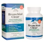 EuroPharmaTerry Naturally Bronchial Clear