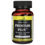 FuturebioticsProstabs Plus