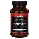 Futurebiotics L-Carnosine