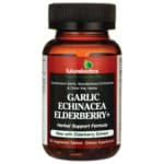 Futurebiotics Garlic Echinacea Goldenseal+