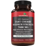 Futurebiotics Vitacherry Tart Cherry