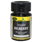 Futurebiotics Bilberry