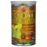 FunFresh Foods World Berries Organic Goji Berries