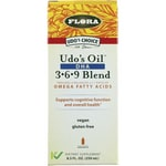 Udo's Choice Udo's Oil DHA 3-6-9 Blend