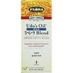 Udo's ChoiceUdo's Oil DHA 3-6-9 Blend