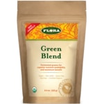 Udo's Choice Udo's Choice Green Blend