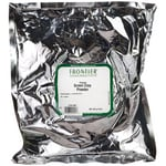 Frontier Natural Products Co-Op French Green Clay Powder