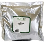 Frontier Natural Products Co-Op Ground Cumin Seed