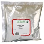 Frontier Natural Products Co-OpOrganic Ground Turmeric Root