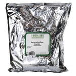Frontier Natural Products Co-Op Horseradish Root Powder