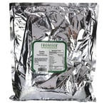 Frontier Natural Products Co-OpPopcorn Seasoning - Cheddar Cheese