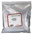 Frontier Natural Products Co-Op Organic Coarse Grind Black Pepper