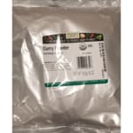 Frontier Natural Products Co-Op Organic Curry Powder