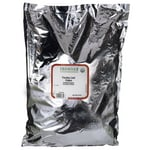 Frontier Natural Products Co-Op Organic Parsley Leaf Flakes