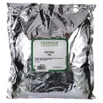 Frontier Natural Products Co-Op Earl Grey Tea