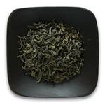 Frontier Natural Products Co-Op Jasmine Tea
