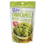 FronteraOriginal Guacamole Mix