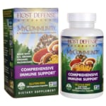 Fungi Perfecti Host Defense MyCommunity